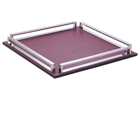 purple home decor accessories 17 best images about 托盘 on pinterest
