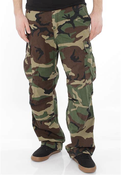 green camo green camo pants pi pants