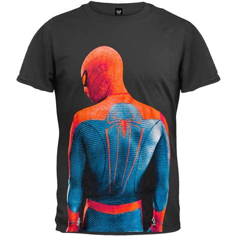 Tshirt Spidey One Tshirt spider spidey venom costume tshirt t