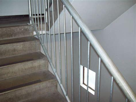 Stair Balustrade Stair Balustrade Elite Balustrades