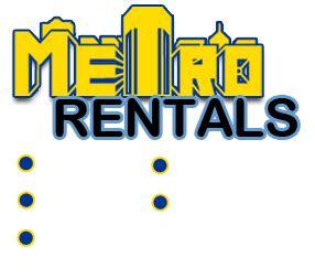 metro sound and lighting metro sound and lighting lighting ideas