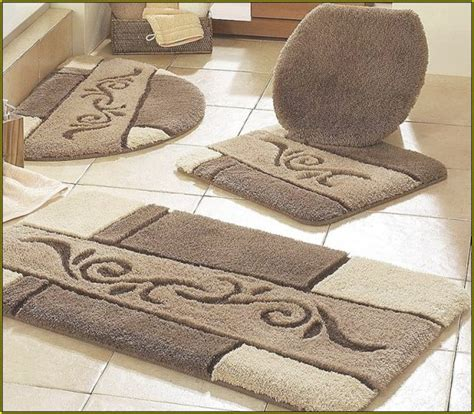 Walmart Bathroom Rugs Sale   Best Inspiration
