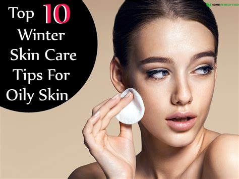 10 Fall Winter Skin Care Tips by Top 10 Winter Skin Care Tips For Skin Diy Find Home