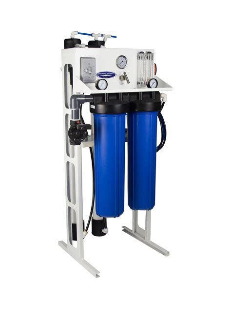 water filter system for reverse osmosis whole house water filter system 1500