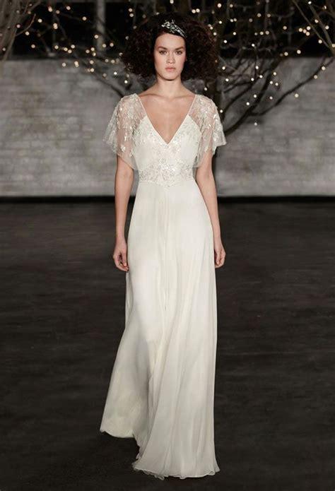 10 vestidos de novia rom 225 nticos para tu boda blog bodas m 225 s de 25 ideas incre 237 bles sobre vestidos rom 225 nticos en