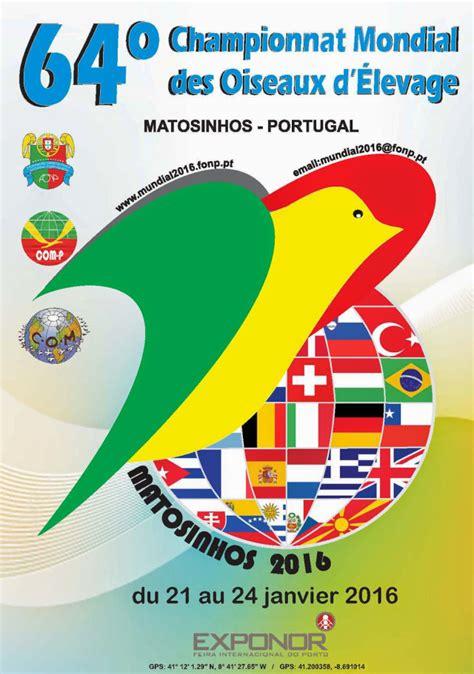 sportv mundial de motovelocidade 2016 canarios mazuelas campeonato mundial portugal 2016