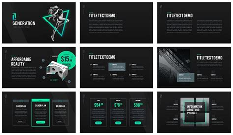 scroll ppt antique scroll powerpoint template