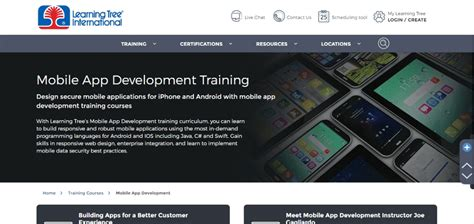 build a mobile app for free build an app from scratch for mobile apps entrepreneurs