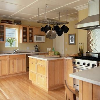 kitchen design planning guides rona rona