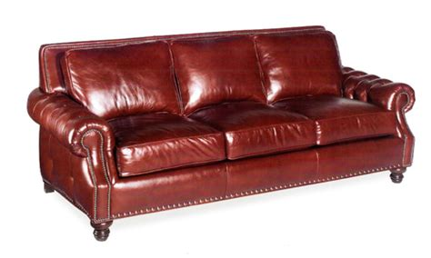 american heritage leather sofa london leather sofa american heritage custom leather