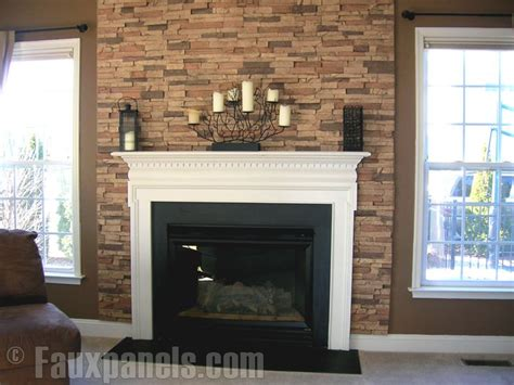 1000 images about fireplace refinish ideas on