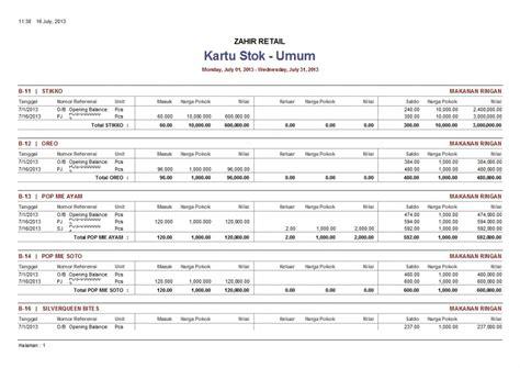 format laporan realisasi anggaran contoh laporan observasi resmi contoh laporan observasi