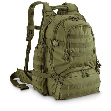 spec backpacks u s spec carry all rucksack 634431 style