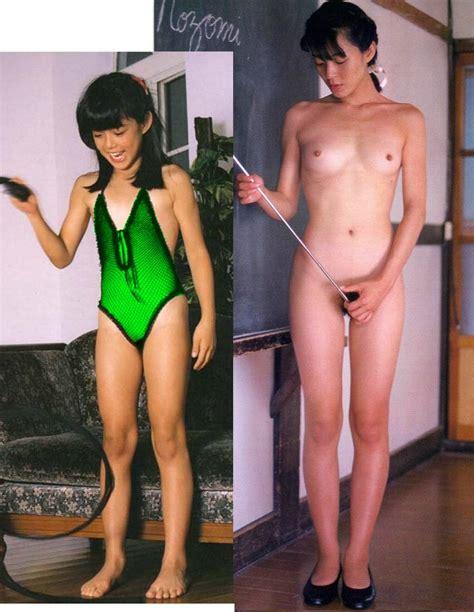 nozomi kurahashi rika nishimura nude gallery 12672 my hotz pic alumix perm ru free download