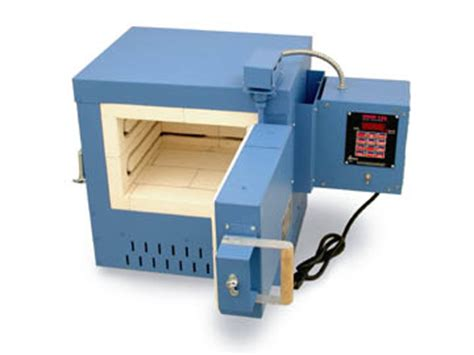 heat treating oven for sale pmt13 kiln is a kiln used for heat treating industrial use