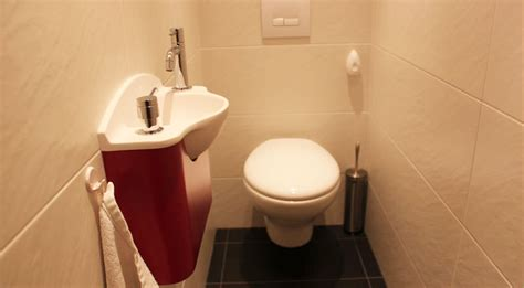 Exceptionnel Lave Linge Salle De Bain #5: lave-mains-faible-profondeur-20cm.jpg