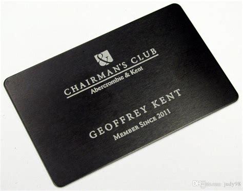 My Metal Business Cards Coupon