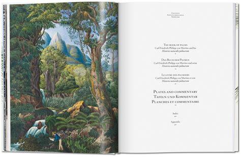 descargar martius the book of palms libro e von martius the book of palms libros taschen