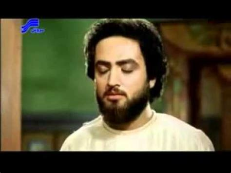 film nabi yusuf part 2 nabi elia s2 of 6 doovi