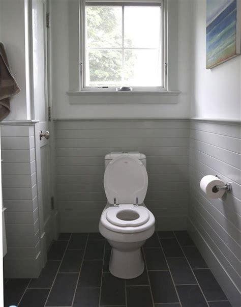 Slate Grey Tiles Bathroom by 40 Gray Slate Bathroom Tile Ideas And Pictures