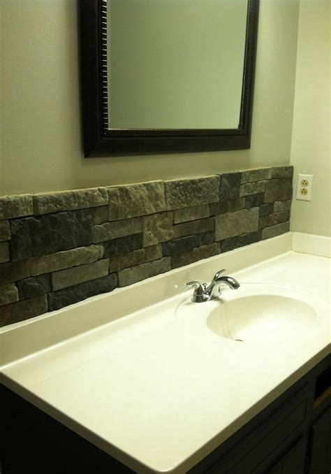 airstone bathtub 25 best ideas about airstone on pinterest airstone ideas airstone wall and stone tub