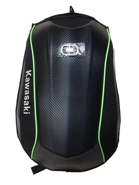 Motorrad Rucksack Kawasaki by Popular Kawasaki Backpack Buy Cheap Kawasaki Backpack Lots