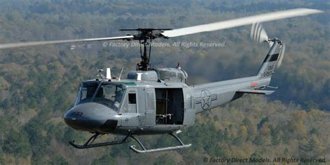 Beautiful Home Interiors A Gallery bell th 1h huey ii scale model military helicopter