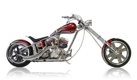 motorcycles chopper motorcycles