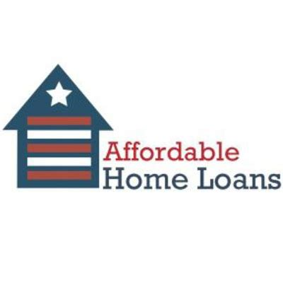 affordable housing mortgage lenders fredericksburg area association of realtors home fredericksburg area association of realtors
