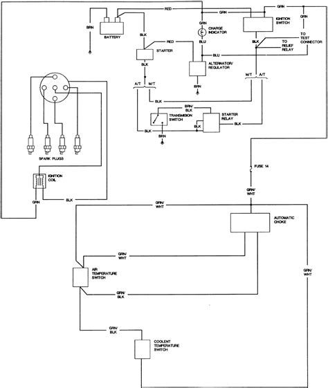mercedes lifier wiring diagram mercedes electrical