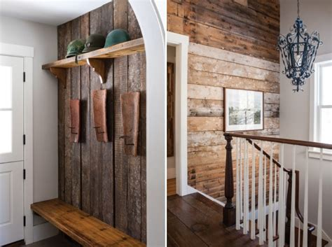 tips  incorporating shiplap   home