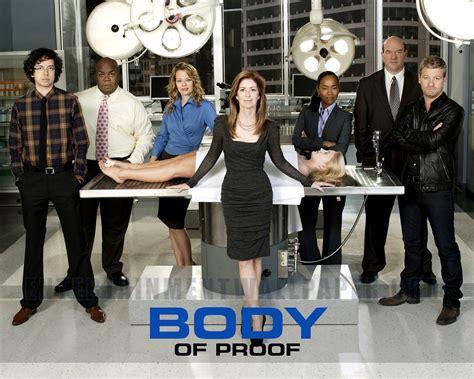 film seri body of proof body of proof wallpaper 20032617 1280x1024 desktop