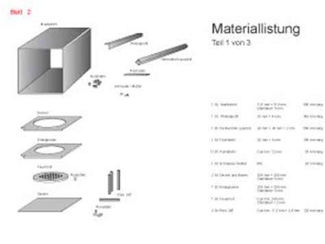 metall ofen selber bauen schmelzofen ofen metall gie 223 en schmelzen bauanleitung
