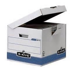 Pressa Container A4 By Yny boite d archive en tous les fournisseurs de boite