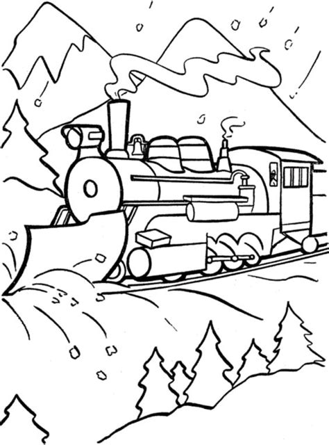 frozen winter coloring pages the winter coloring and frozen on