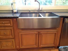 Kitchen Cabinets With Sink Kitchen Cabinet Discounts Rta Kitchen Makeovers