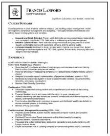 Political Analyst Sle Resume by Quality Management System Template Virtren