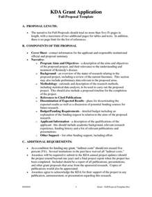 non profit organization business plan template non profit business plan template free