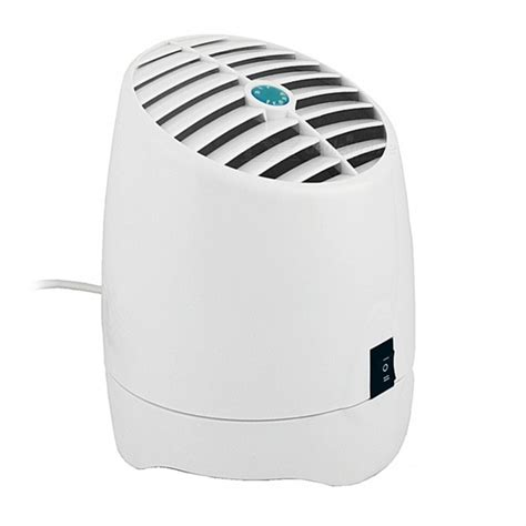 home and office air purifier with aroma diffuser ozone generator and ionizer free shipping
