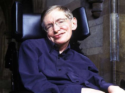 biography stephen hawking movie the theory of everything stephen hawking computer voice