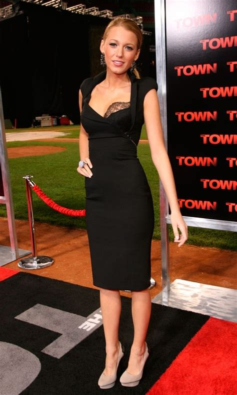 105 best images about black dress on