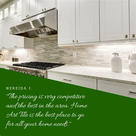 zee manufacturing kitchen cabinets zee manufacturing cabinets reviews cabinets matttroy