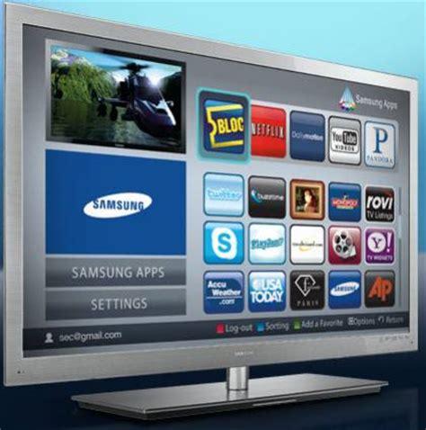 brandchannel samsung pitches smartphones smart tv