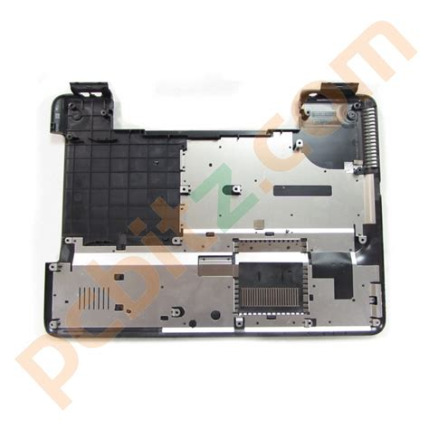 Casing Sony Model Vaio Pcg 61213w sony vaio pcg 7134m base bezels cases