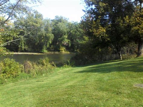 codorus state park boat rental amish country pa and south central pa lakes and rivers