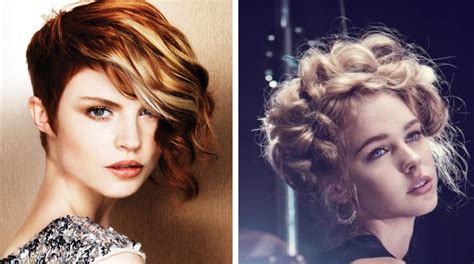 Wedding Hairstyles For Different Shapes by Wedding Hair Styles For Your Shape