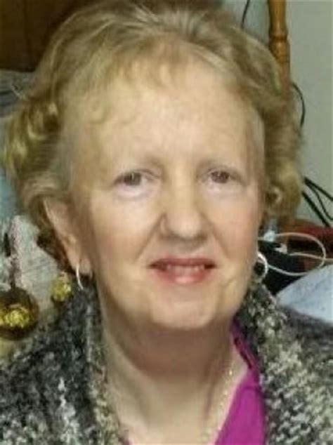 how can a 59 year old woman look good garda 237 concerned for missing 59 year old woman 183 thejournal ie
