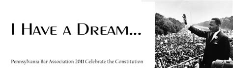 printable version of i have a dream speech i have a dream speech text printable