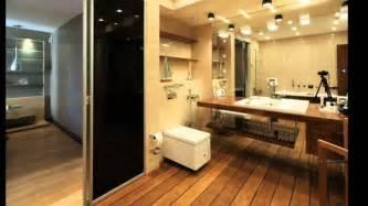 badezimmer design ideen badezimmer gestalten badezimmer design badezimmer design