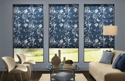 Roller Shades For Windows Designs Window Shades